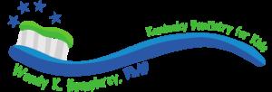 Kentucky Dentistry for Kids Logo