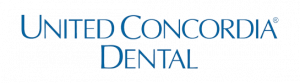 United_Concordia Dental logo